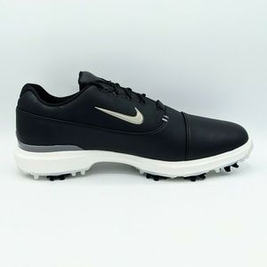 Nike Air Zoom Victory Pro Golf Mens Cleats Sz 9.5